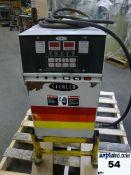 Sterlco temperature control unit Model: M2B6010-D Item Location: Montreal