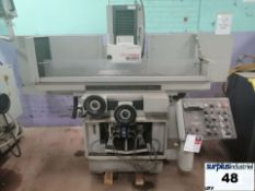 OKOMOTO 820 SURFACE, GRINDERS *unknow condition/missing parts