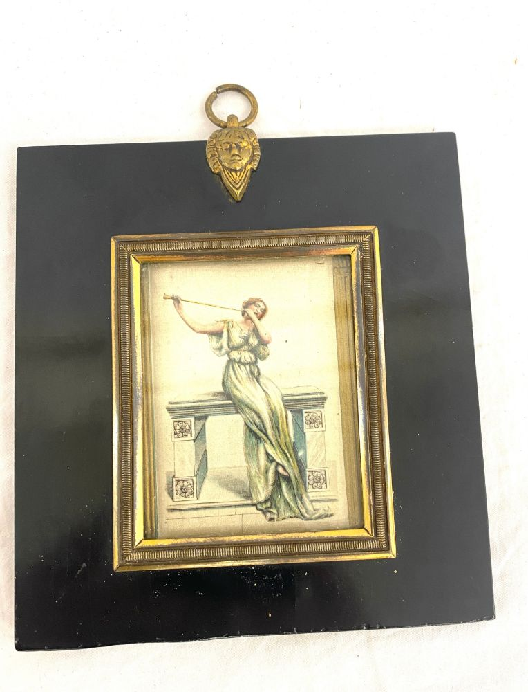 Collectables, Jewellery, Silver, Militarian, General & Furniture