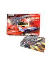 Airfix front line fighter Humbrol 10010, Atlas edition Dambuster model