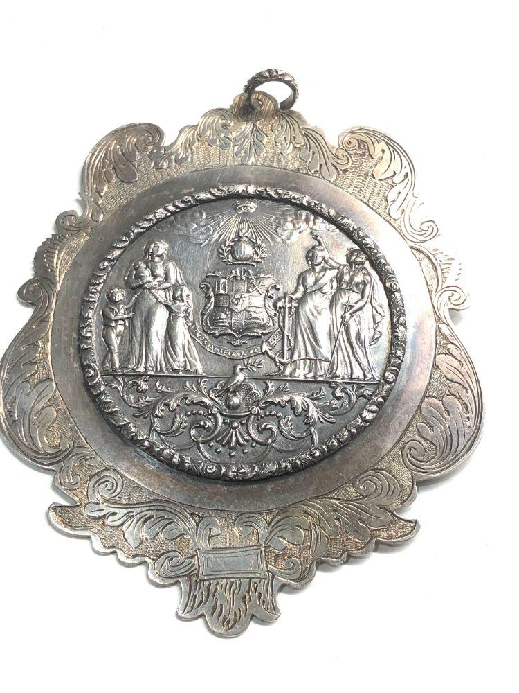 Antique, Jewellery, Fine Arts, Militaria & Collectables