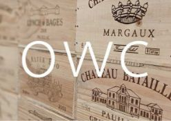 Corton-Charlemagne, Grand Cru, Bonneau du Martray, 2005, six bottles (OWC)
