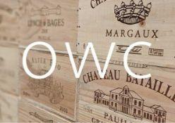 Chateau Malartic-Lagraviere, Pessac Leognan Grand Cru Classe, 2000, twelve bottles (OWC)