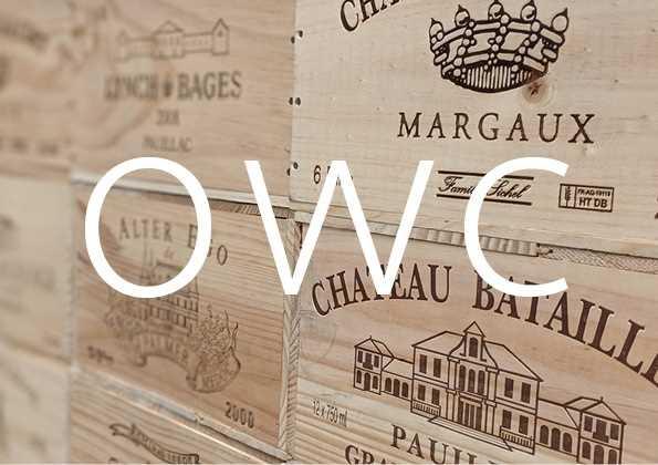 Chateau Rauzan Segla, 2eme Cru Classe, Margaux, 1986, twelve bottles (OWC)