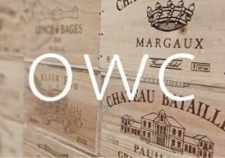 Chateau Latour-Martillac Blanc, Pessac Leognan Grand Cru Classe, 2005, twelve bottles (OWC)