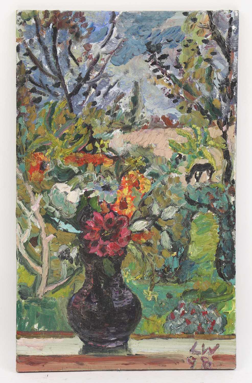 *Linda Weir (b.1951) - Image 2 of 4