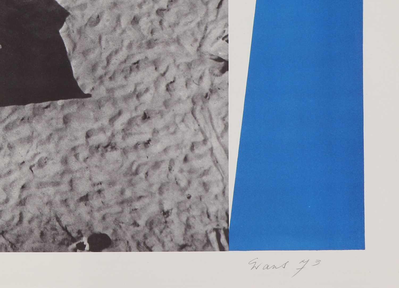 *Merlyn Evans (1910-1973) - Image 2 of 3