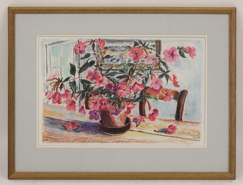 *Joan Warburton (1920-1996) - Image 2 of 4