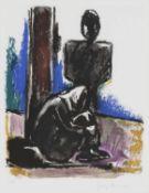 *Josef Herman (1911-2000)