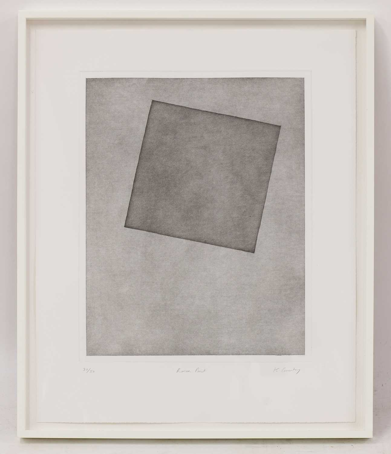 *Keith Coventry (b.1958) - Image 4 of 16