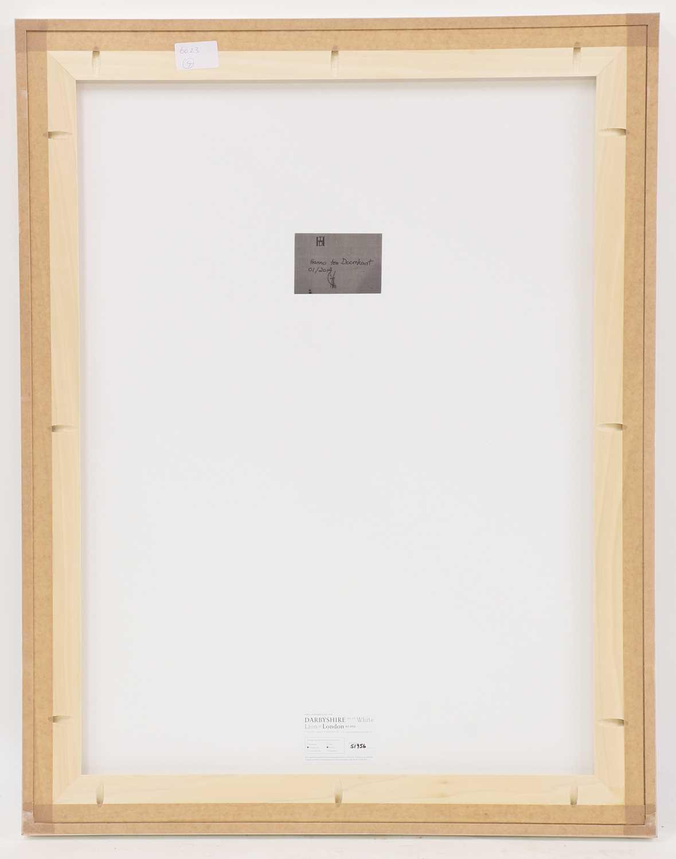 *Hanna Ten Doornkaat (German-British, 20th century) - Image 3 of 3