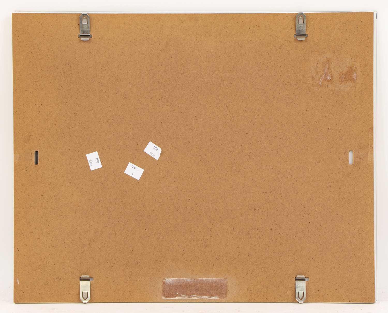 After David Hockney - Image 3 of 4