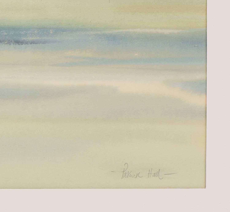 *Patrick Hall (1906-1992) - Image 3 of 4