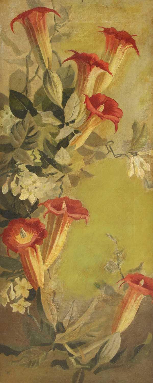 *Attributed to Doris Zinkeisen (1898-1991)