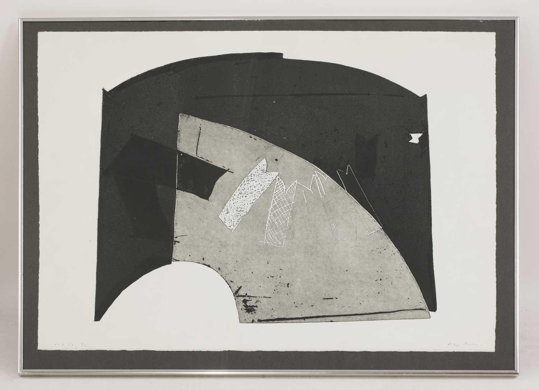 *Alan Green (1932-2003) - Image 2 of 4