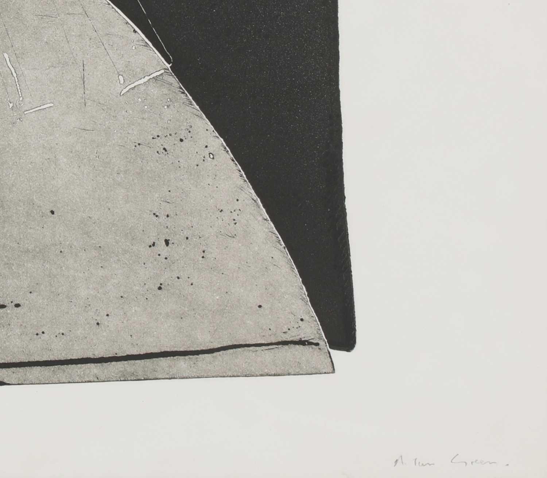 *Alan Green (1932-2003) - Image 3 of 4