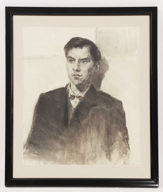 Petr Krokhonyatkin (Russian, 1929-2018) - Image 2 of 4
