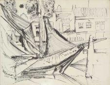 *Joan Souter-Robertson (1903-1994)