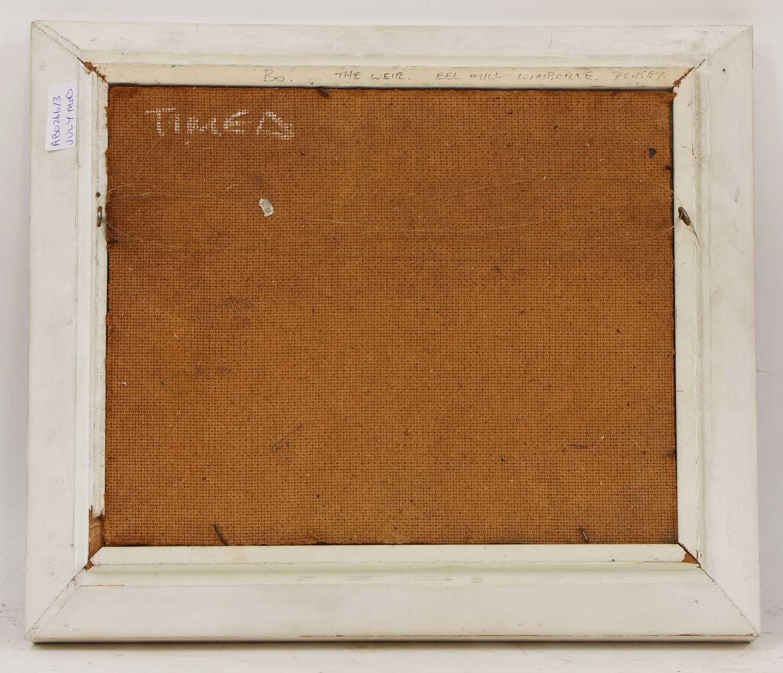 *Fred Yates (1922-2008) - Image 3 of 3