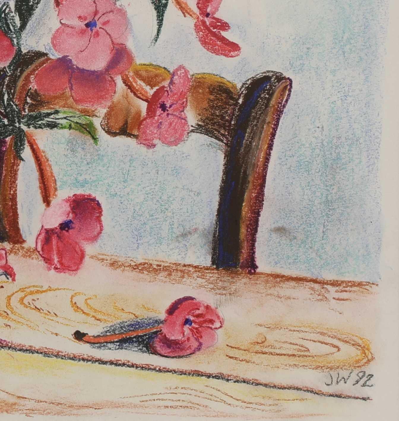 *Joan Warburton (1920-1996) - Image 3 of 4