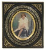 Harry John Pearson (1872-1933)