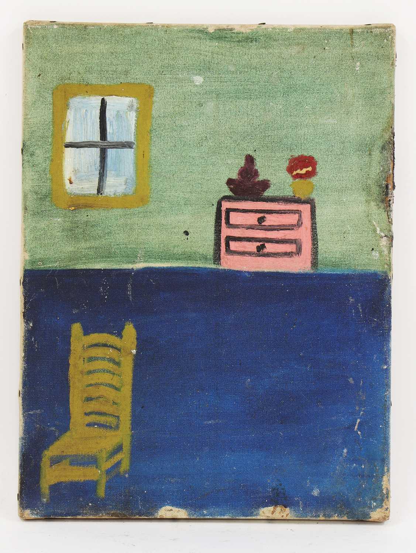 *Douglas Gray (1930-2020) - Image 5 of 11