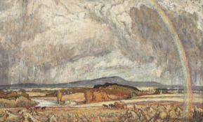 Sidney Dennant Moss (1884-1946)