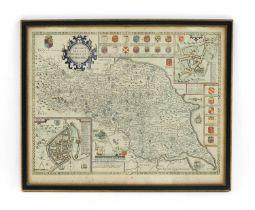 MAPS: