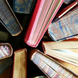 Books and Maps - Timed Auction - Fri 17 Sept to Sun 26 Sept