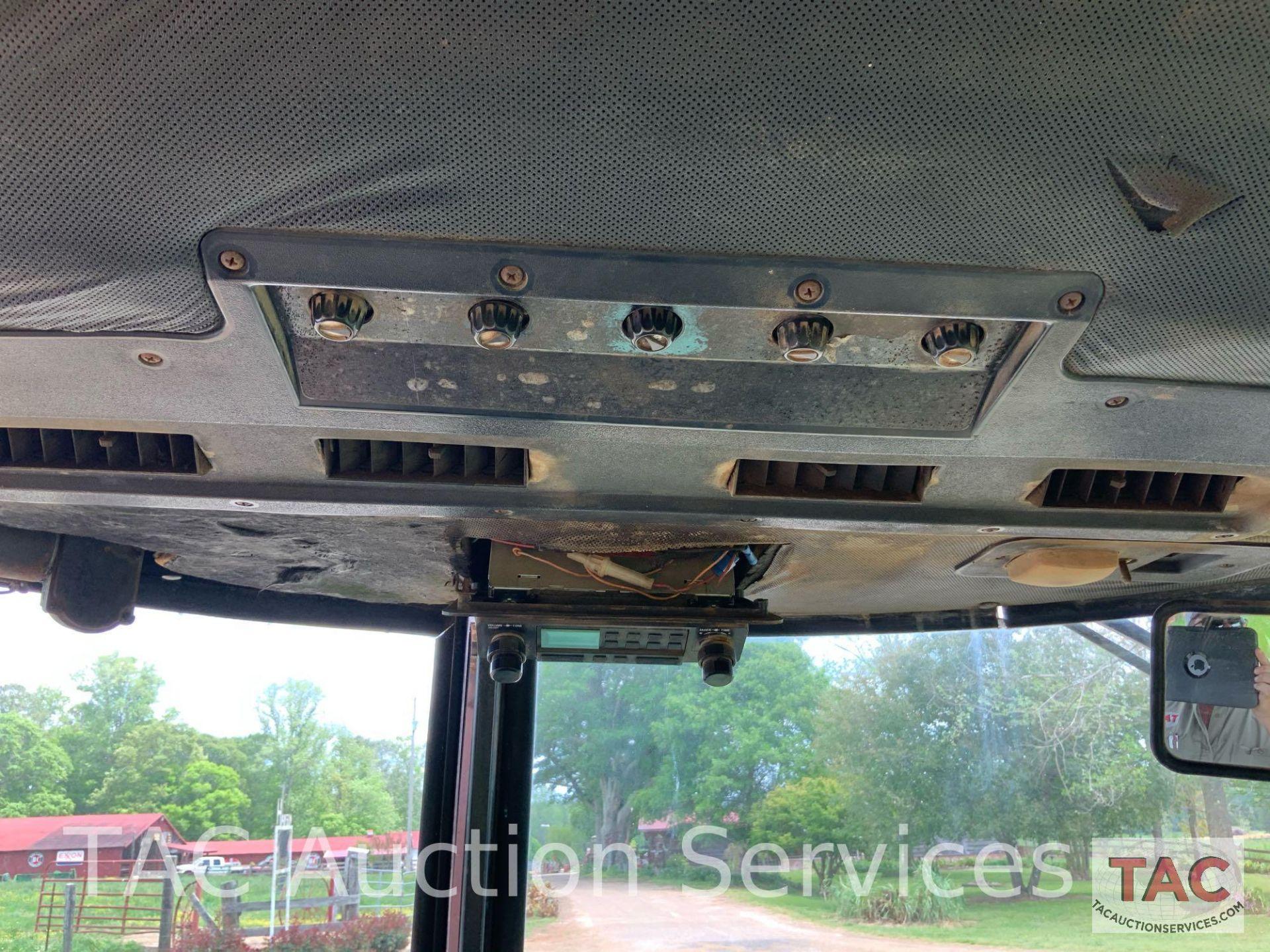 John Deere 4440 Tractor - Image 18 of 31