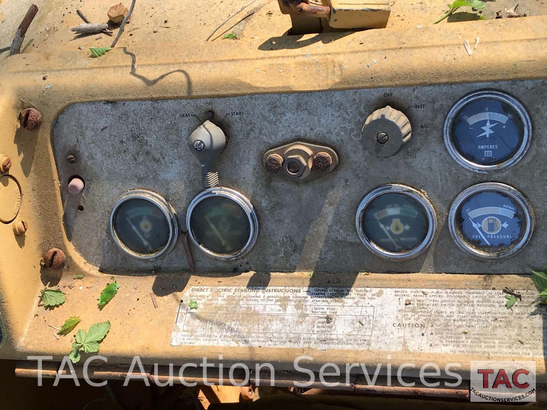 Cat 951c Track Loader - Image 14 of 40