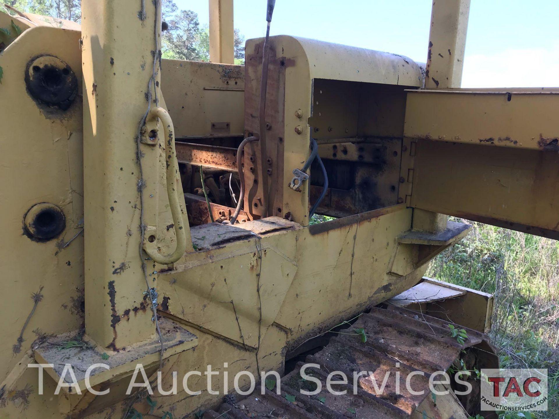 Cat 951c Track Loader - Image 16 of 40