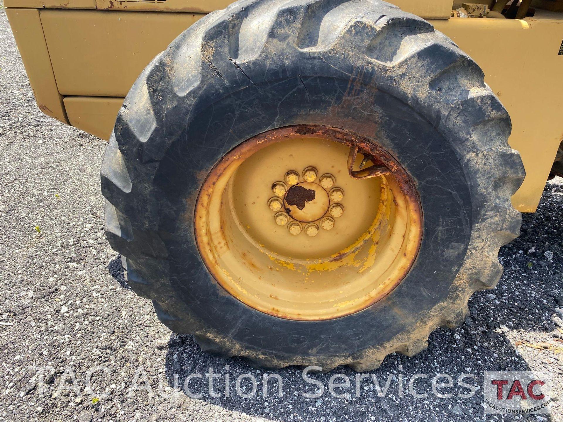 International Harvester 510B Loader - Image 29 of 31