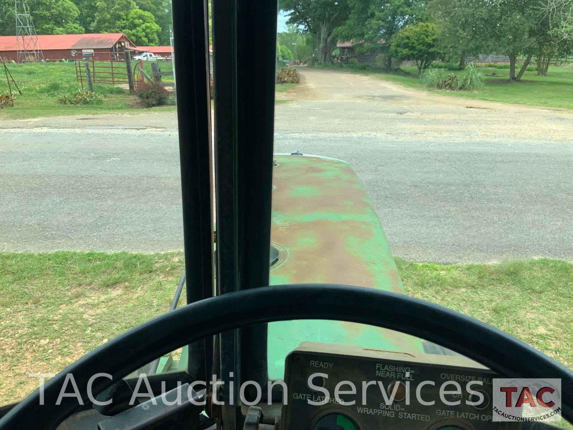 John Deere 4440 Tractor - Image 17 of 31