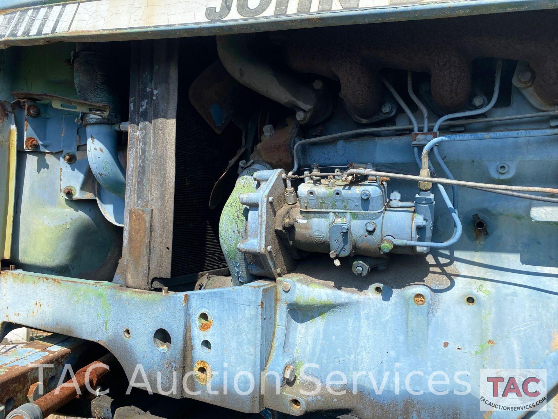 John Deere 2150 Farm Tractor - Image 13 of 34