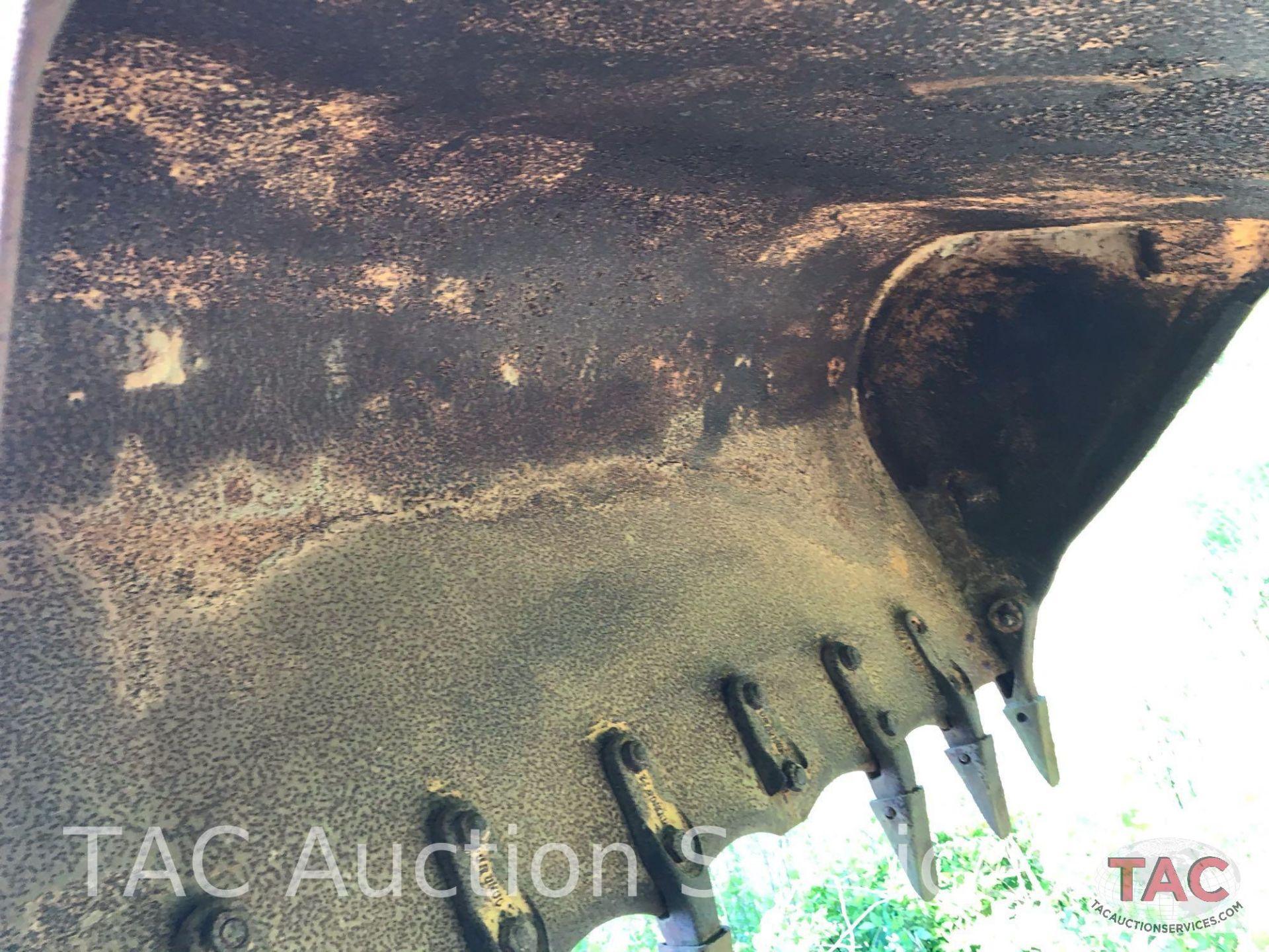Cat 951c Track Loader - Image 9 of 40
