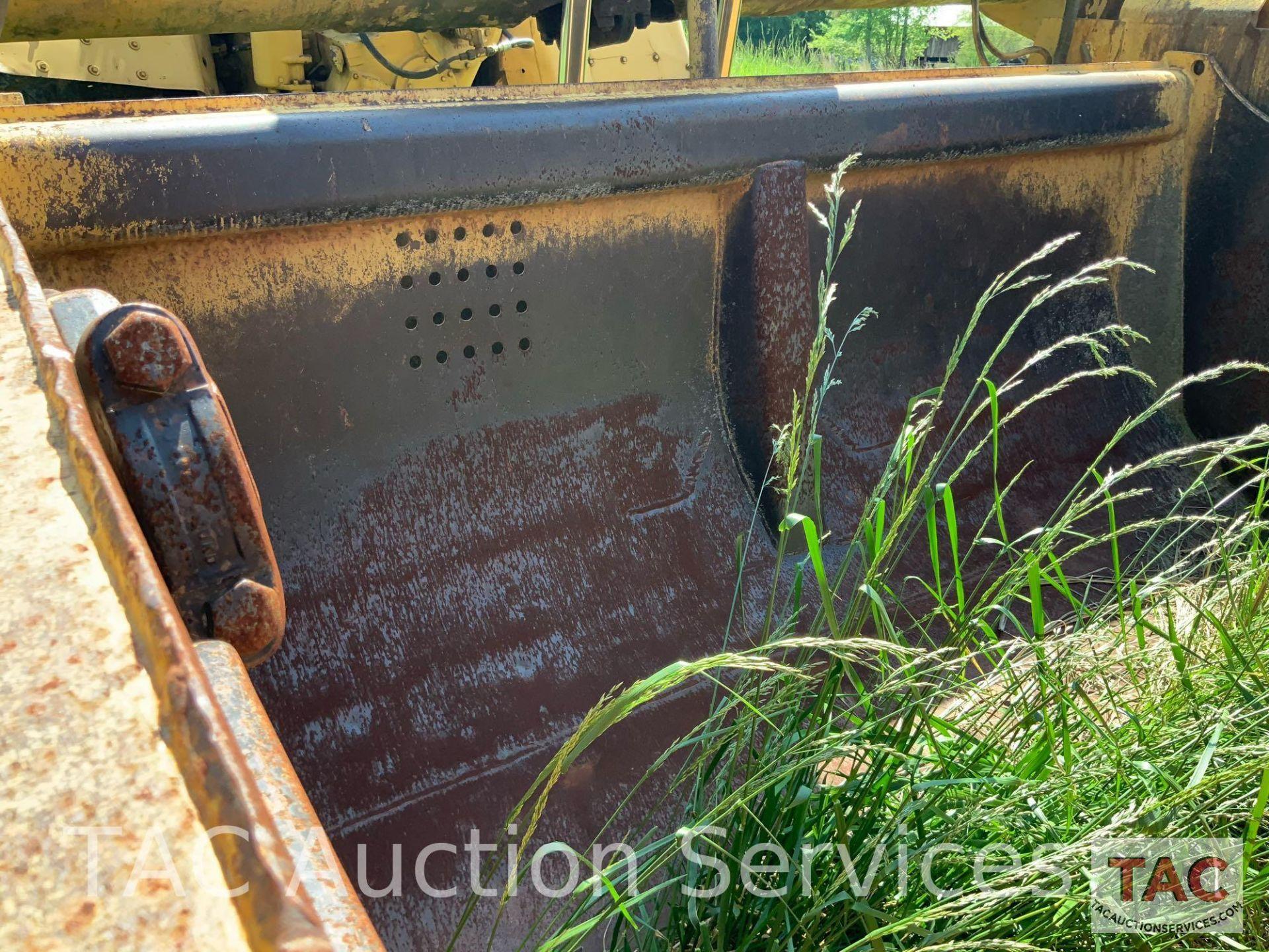 Cat 621B Pan / Scraper - Image 28 of 29