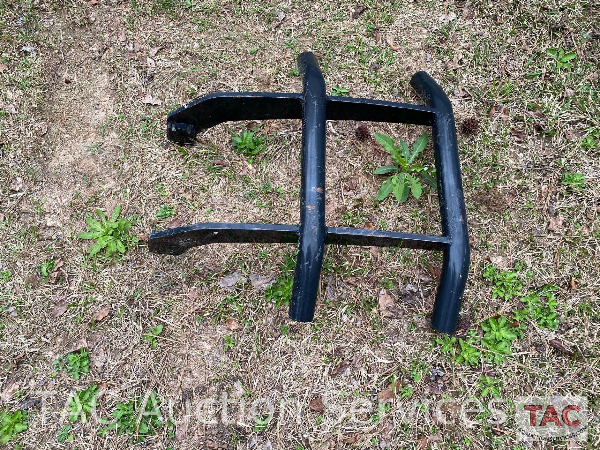Brush Guards - Image 7 of 11