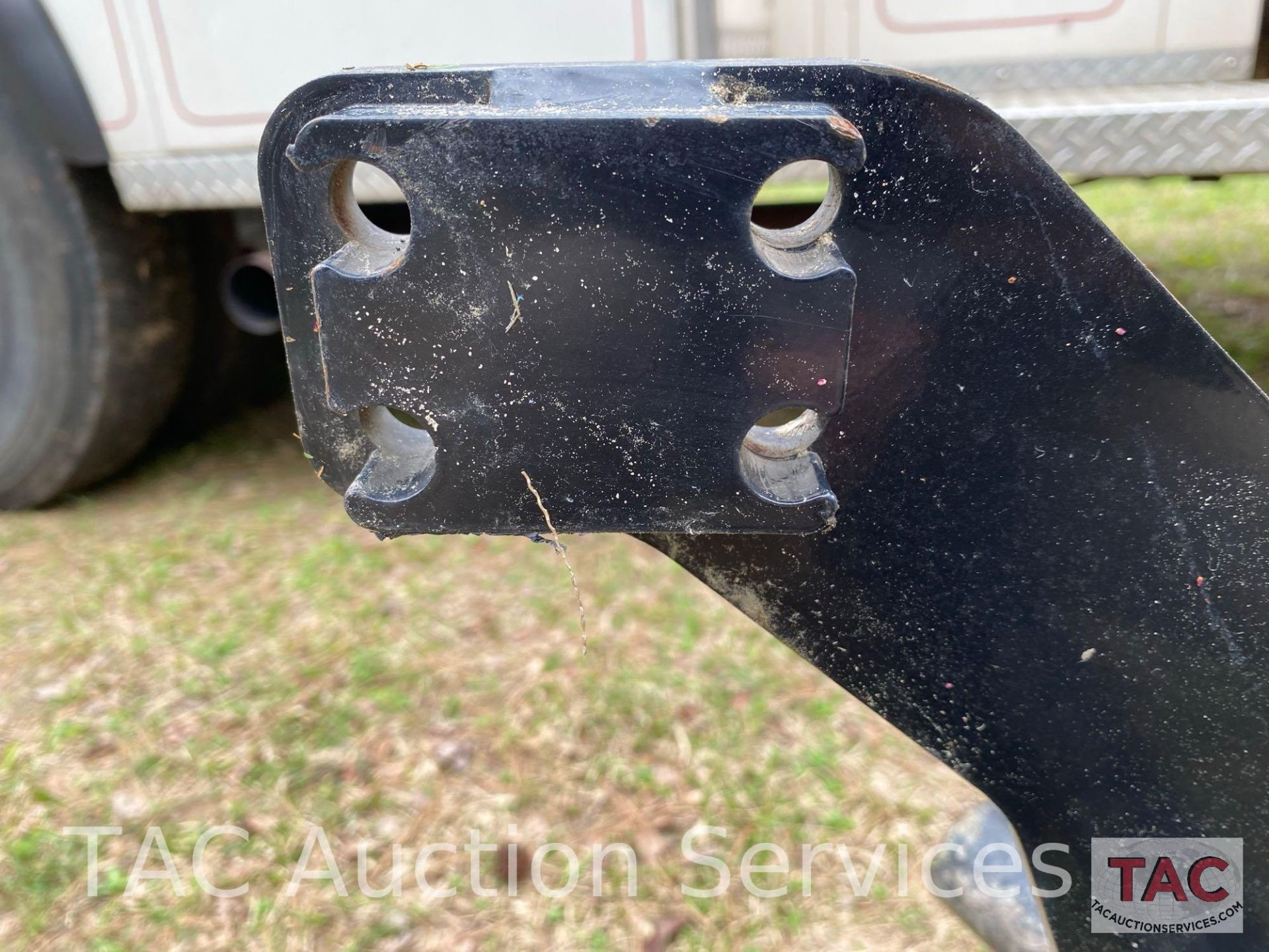 Brush Guards - Image 9 of 11