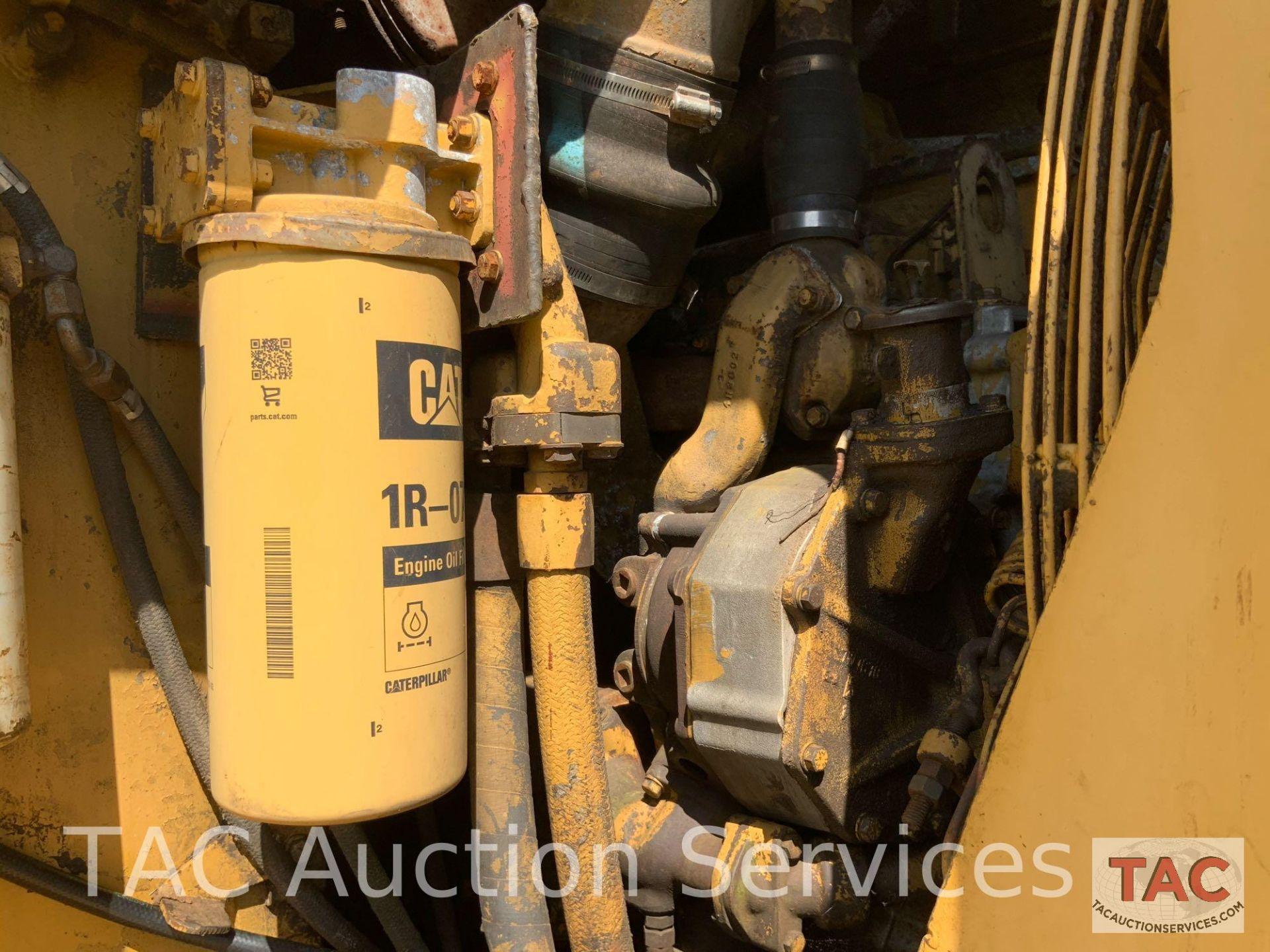 Cat 621B Pan / Scraper - Image 21 of 29