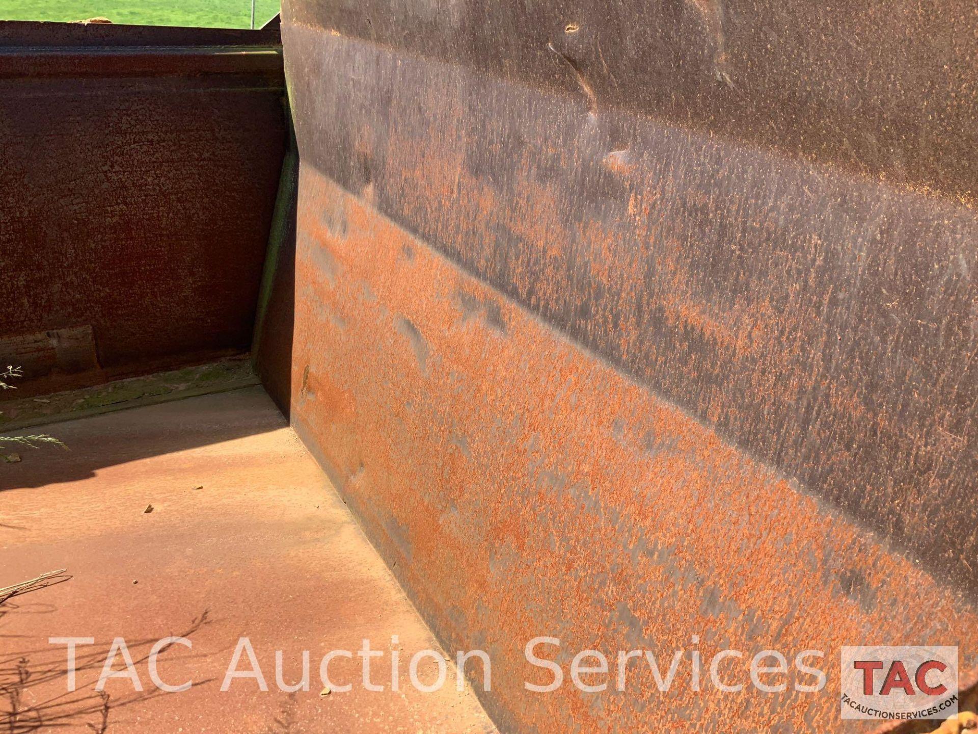Cat 621B Pan / Scraper - Image 16 of 29