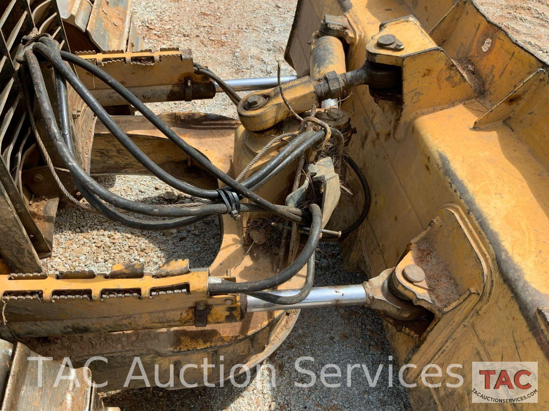 John Deere JD650J Dozer - Image 19 of 30