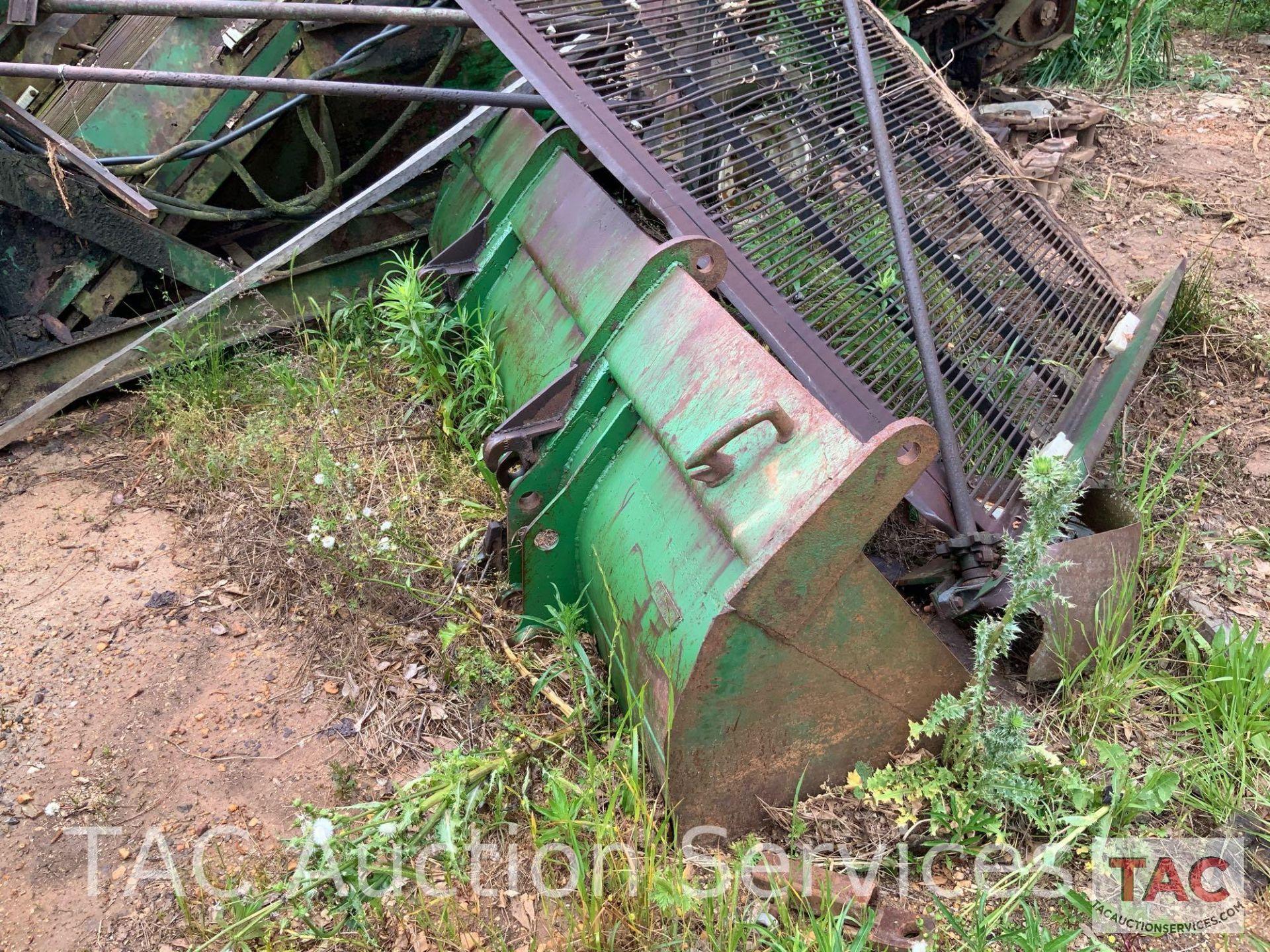 John Deere 4440 Tractor - Image 25 of 31