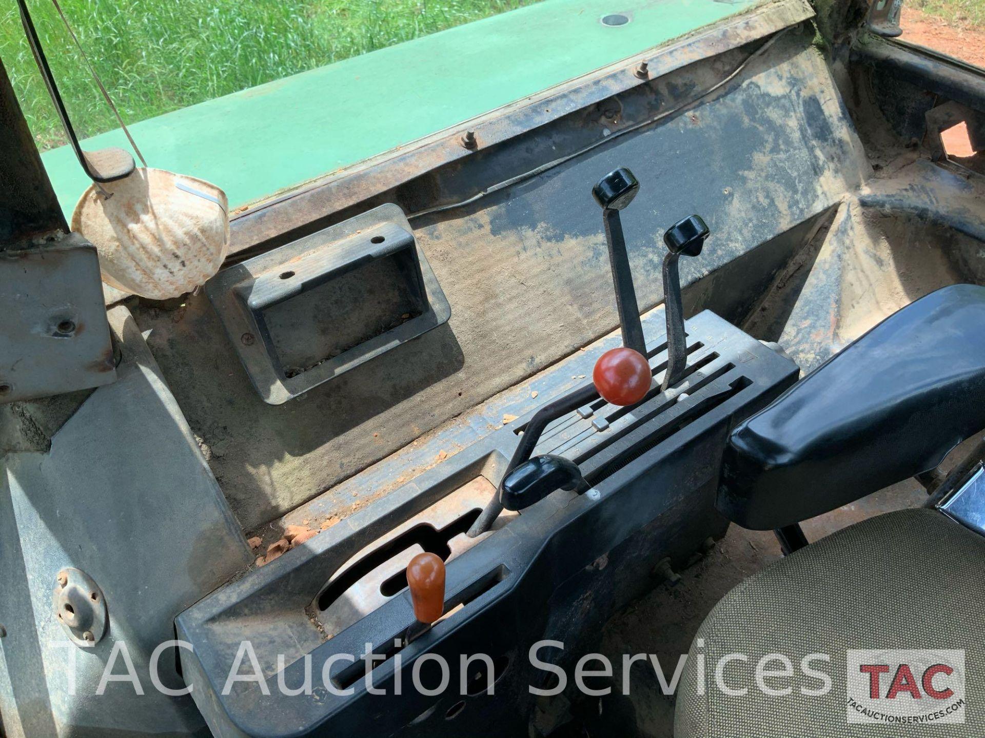 John Deere 4440 Tractor - Image 16 of 31