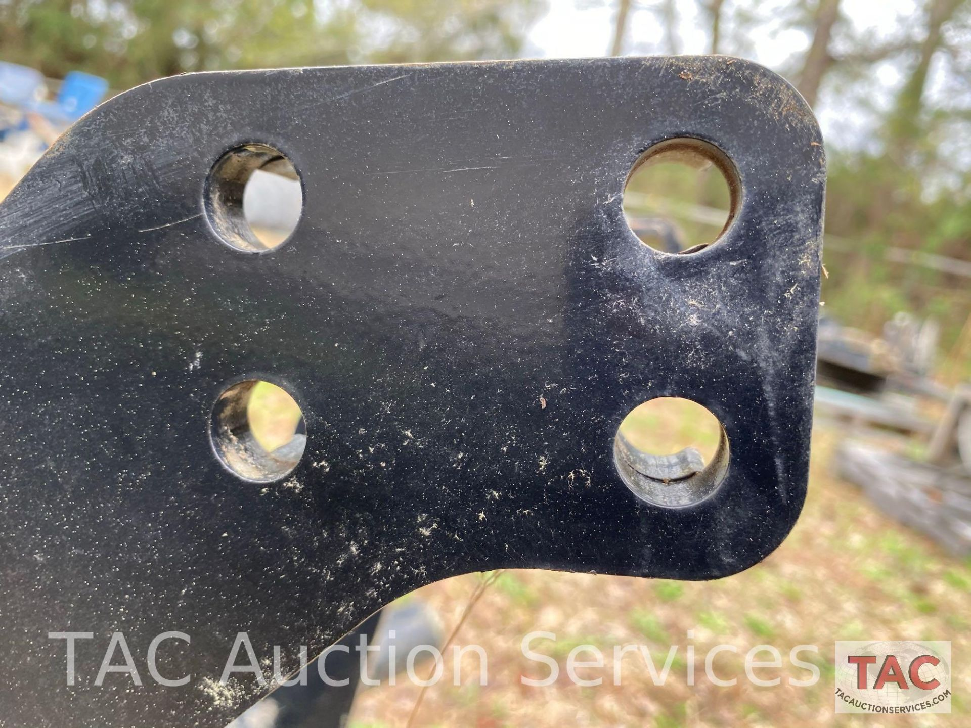 Brush Guards - Image 8 of 11