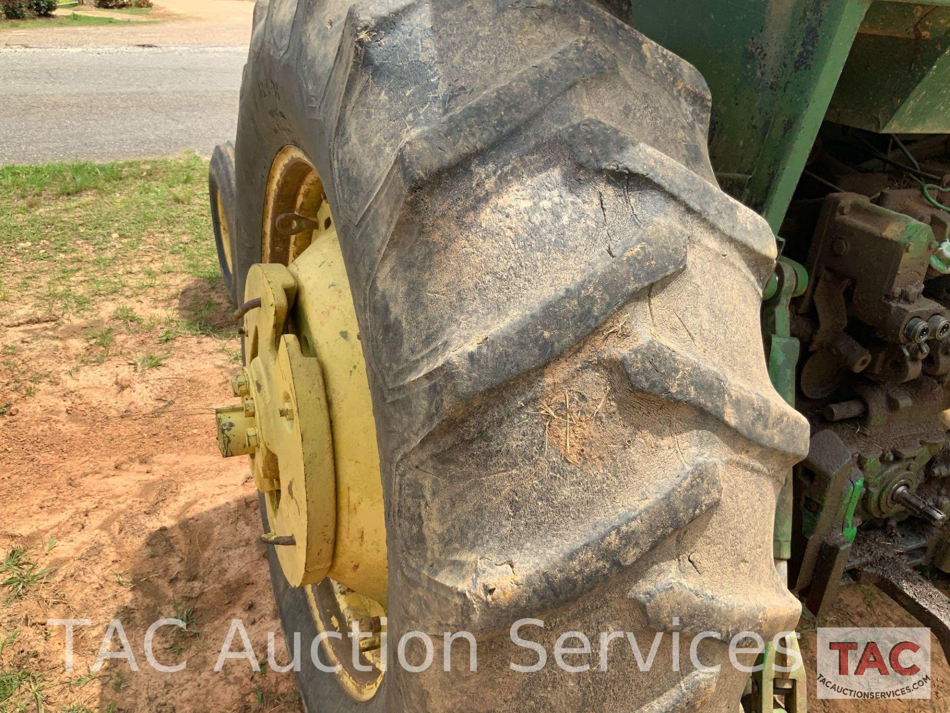 John Deere 4440 Tractor - Image 26 of 31