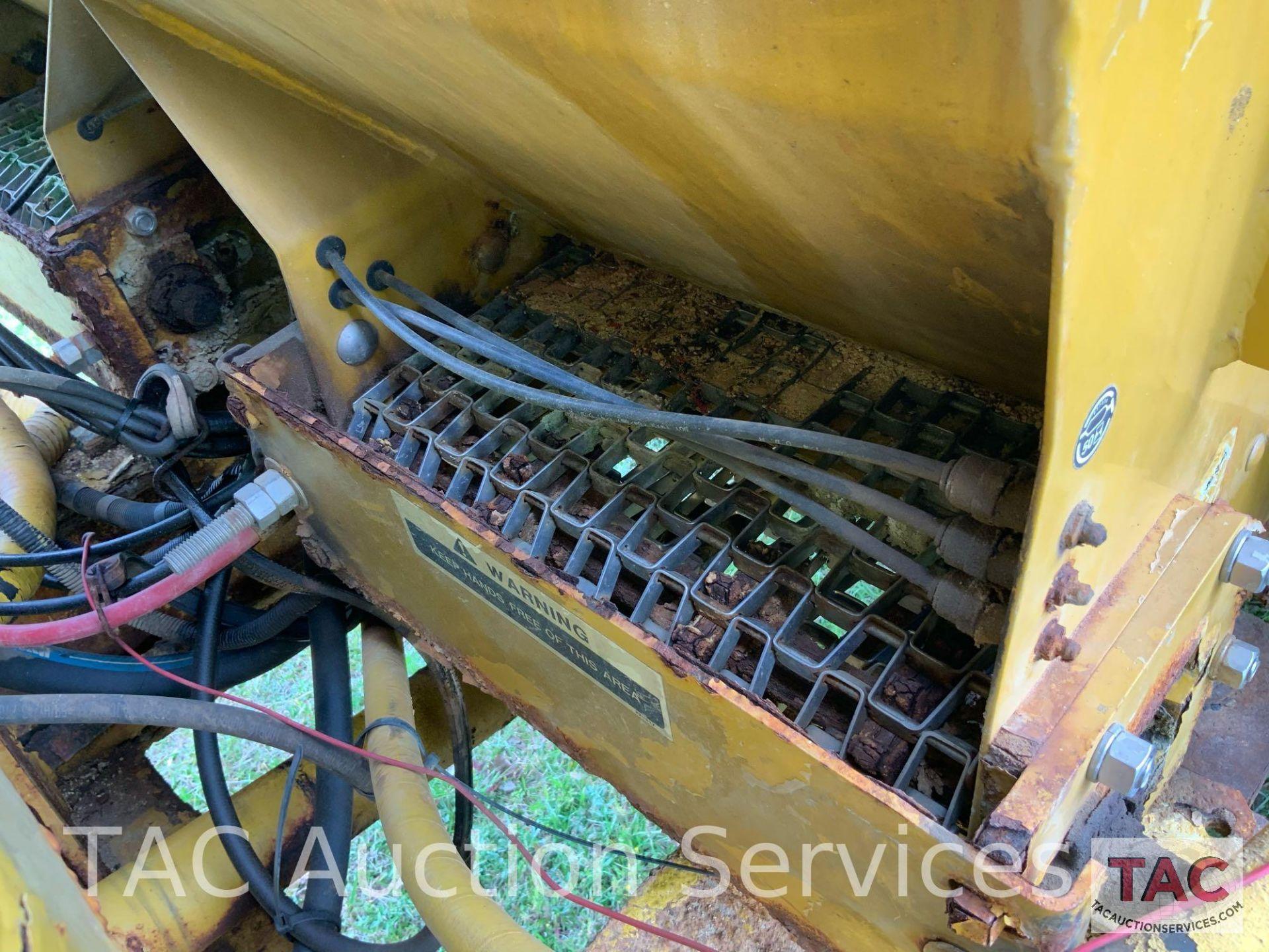AirMax 1000 Dry Fertilizer Spreader - Image 24 of 30