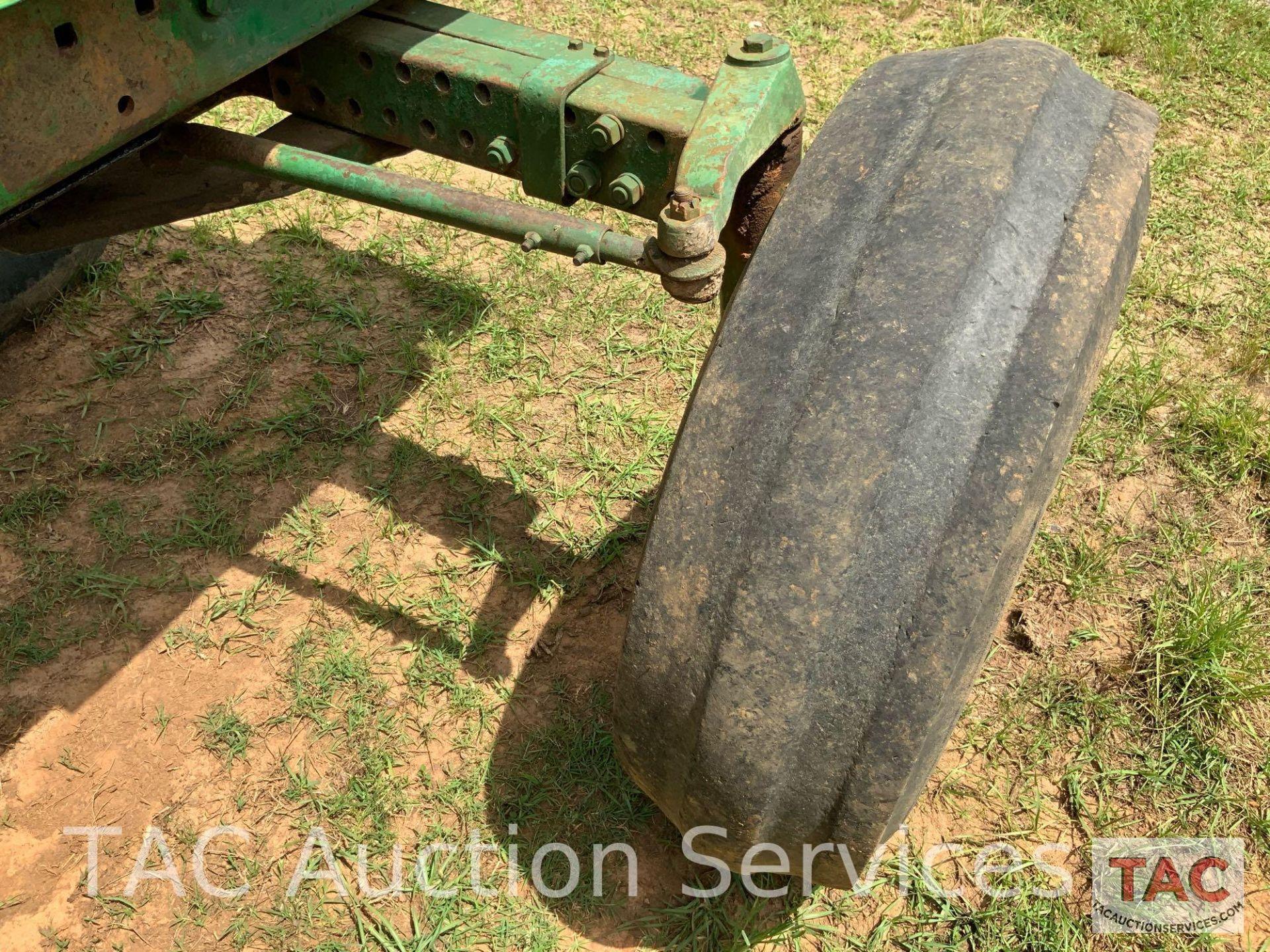 John Deere 4440 Tractor - Image 29 of 31
