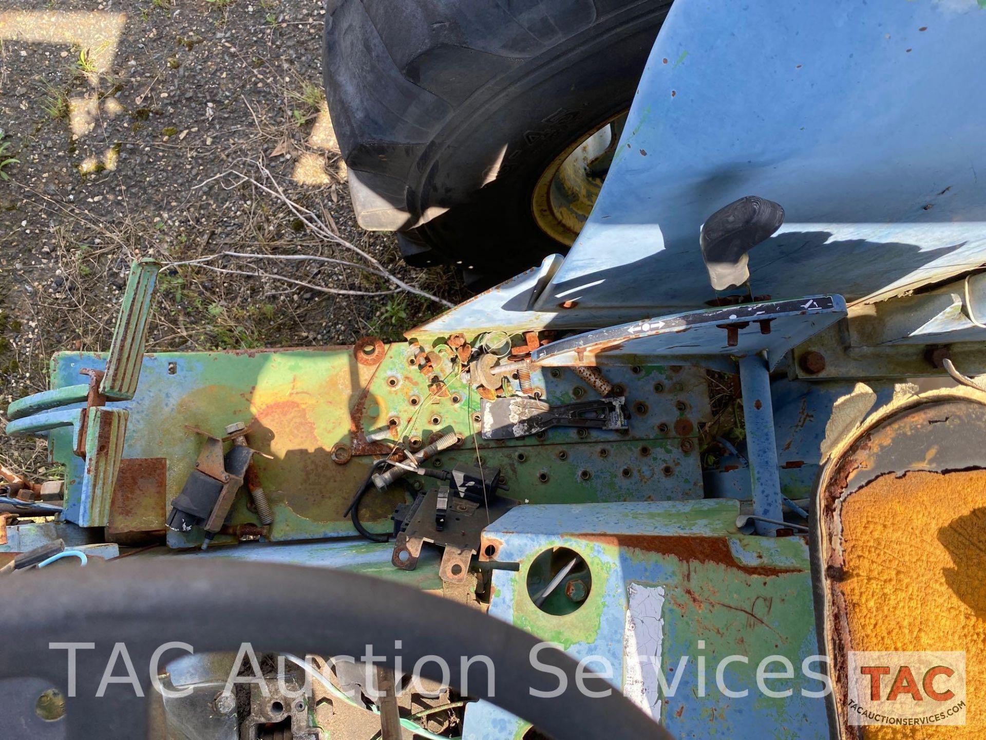 John Deere 2150 Farm Tractor - Image 17 of 34