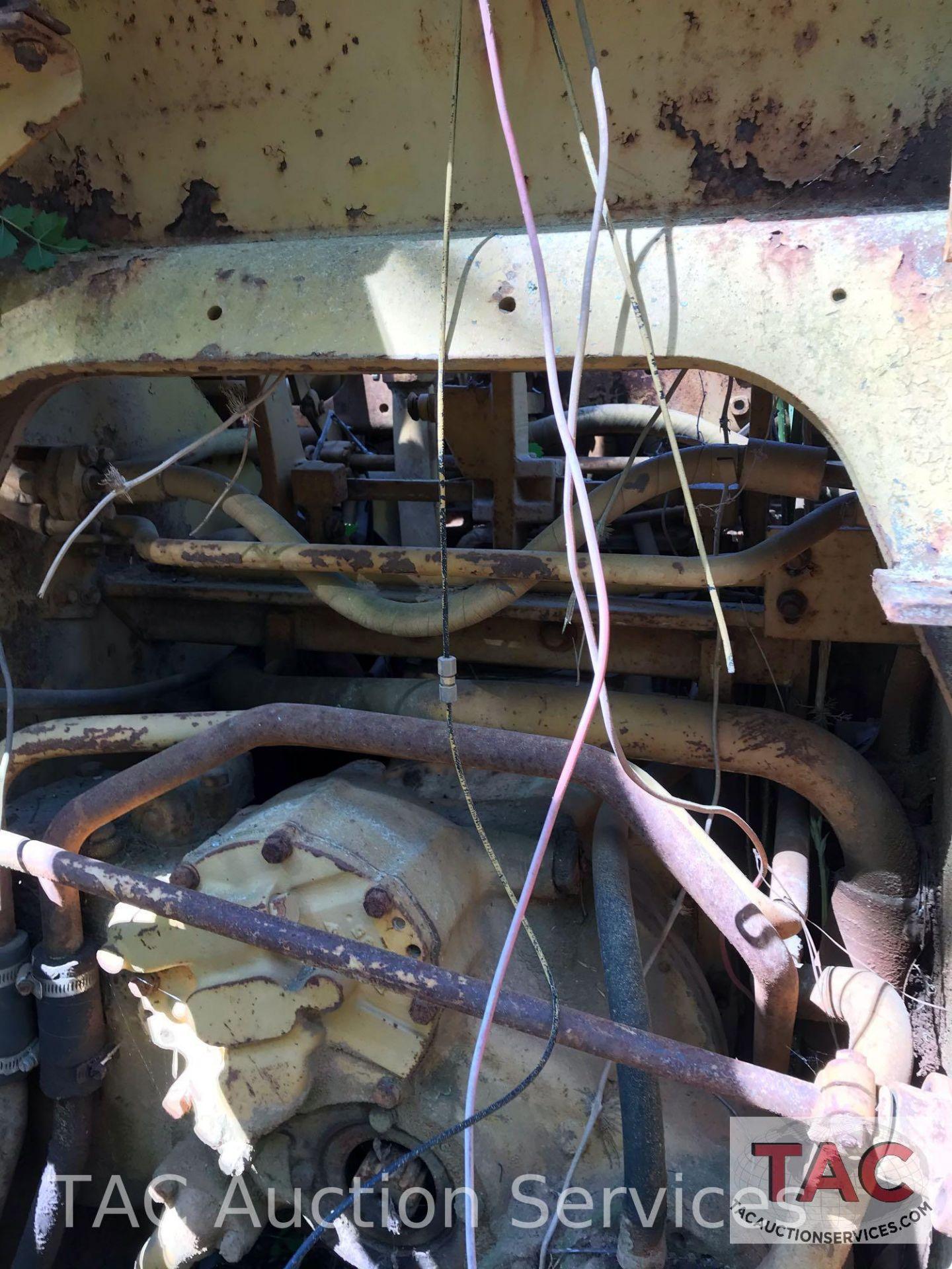 Cat 951c Track Loader - Image 32 of 40
